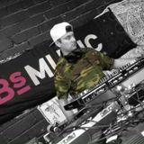 Quick Hip Hop Mix