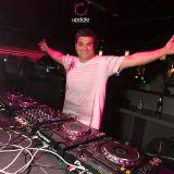 Welcome to the Club 1000 SUITE live Set by Oscar de la Fuente