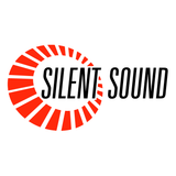 Cosmin Andrei - Silent Sound Podcast [Ep1]