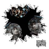 Mentalien + DJ Ren at Dzsungel Konyve 2017.08.22