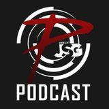 PropheC - December Podcast - Deejay Jsg