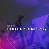 DIMITAR DIMITROV @ PLAZMA (28 NOV. 2014)
