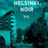 Helsinki Noir 44
