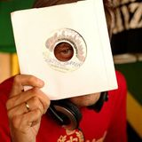 "Malik SingleDread - ""Inna Di Yard"" - Global Reggae Bar Ibiza 2014 Live Mix"