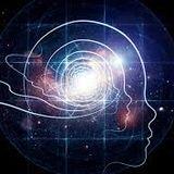 Relaxation et détente:rotation de la conscience -Méditation Guidée-