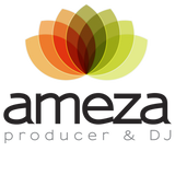 Ameza - Lights in the Sky - Podcast #1