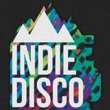 Indielyan #5 - Indiedisco (160505)