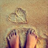 Sotko - In Love.....With The Summer (02.08.12)