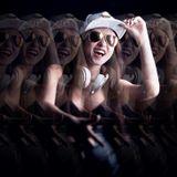 Nonstop Cung nhau len nao cac ban DuongDJ Remix