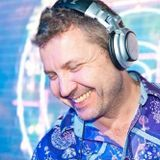 DJ Шмель-Alaska House
