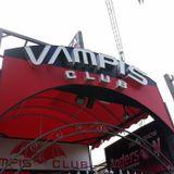 Drummer Closing Vampis Part 4. PARTE FINAL.