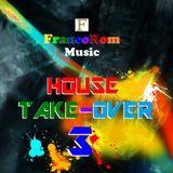 Electro-House Take-Over 3