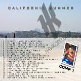 California Summer - 60min Mix