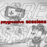 Psygressive Sessions - LIVE - Early 2012 - JER
