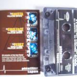 DJ Shusta & DJ Smolface & DJ Perez - Trigonometry (PHT 017) (1999)