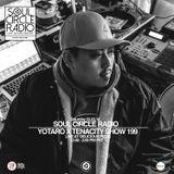 Yotaro x Tenacity Show 199