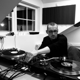 liūdesys radio live featuring Arnas Discotag@start fm 2017-11-15