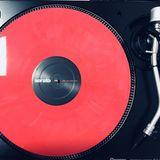 DJ B.flow - Cool cool Mix