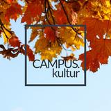 CAMPUS.kultur - Episode 10