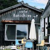 Unhooked Generation, LIVE from Cafe Konichiwa