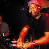 Marshall Jefferson - Essential Mix 1997