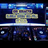 RNB REGAETON MIX ELINIKA KSENA VOL1 BY DJ-AL