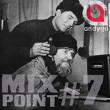andygri   MIXPOINT#7