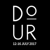 Midi Express - 26/06/2017 - Dour Festival - Part 2