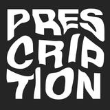 DJ Replay-Prescription Minimix