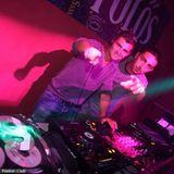 Stereo Dj's Club Promo Mix 2013 Summer