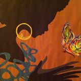Horia - Fapt Divers Promoțional 5.2