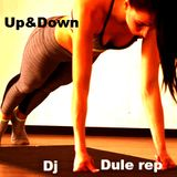 Up & Down Nu-disco