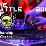 Battle of Music-CHADES set