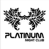 DJ_Slava_Panych_Platinum_Live_Mix