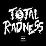 HANNAH RAD - TOTAL RADNESS #22 (8.15.16)