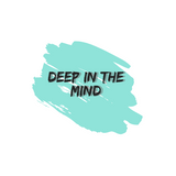 Deep in the mind
