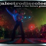 begalectrodiscolectro