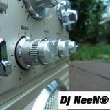 2015 Radio Mix - Dj NeeNo