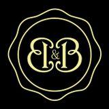 Live @ Bourbon & Bubbly March 6th