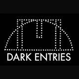 80s Strikes Back(Dark Entries)
