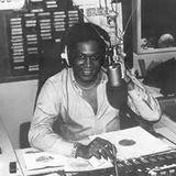 Greg Edwards: Capital Radio October 1983