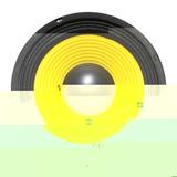 Spring in to Vinyl Mix  --  (Aril Brikha, Harvey Sutherland, Nightmares on Wax, B12, Oni Ayhun)