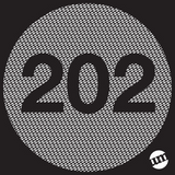 UM202 - Deep House Mix (20.08.14)
