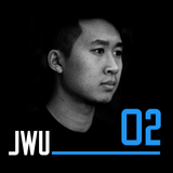 J.Wu - Timeout Sessions Vol. 2