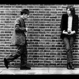 Lost Boy - In Search of Nick Drake