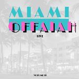 OFFAIAH Live #11