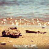 Podcast April 2014
