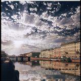 SUN-Petersburg #2 by MakSok