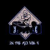 In The Mix Vol. 4