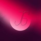 I Ran the Techno 2 by J-Six